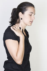 Rotator Cuff Injury After Car Accident in Estero FL