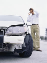 Bonita Springs, FL Auto Injury Relief