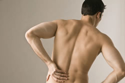 Sciatica and Herniated Disc Treatment in Estero, FL