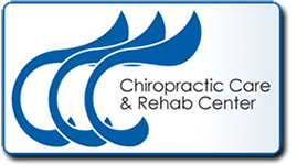 Chiropractic Care & Rehab Center